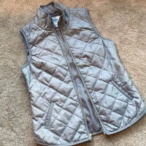 Old Navy Jackets & Coats - Old Navy Puffer Vest